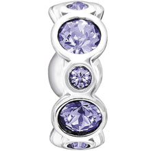 Load image into Gallery viewer, Birthstone Jewels June - 2025-1034