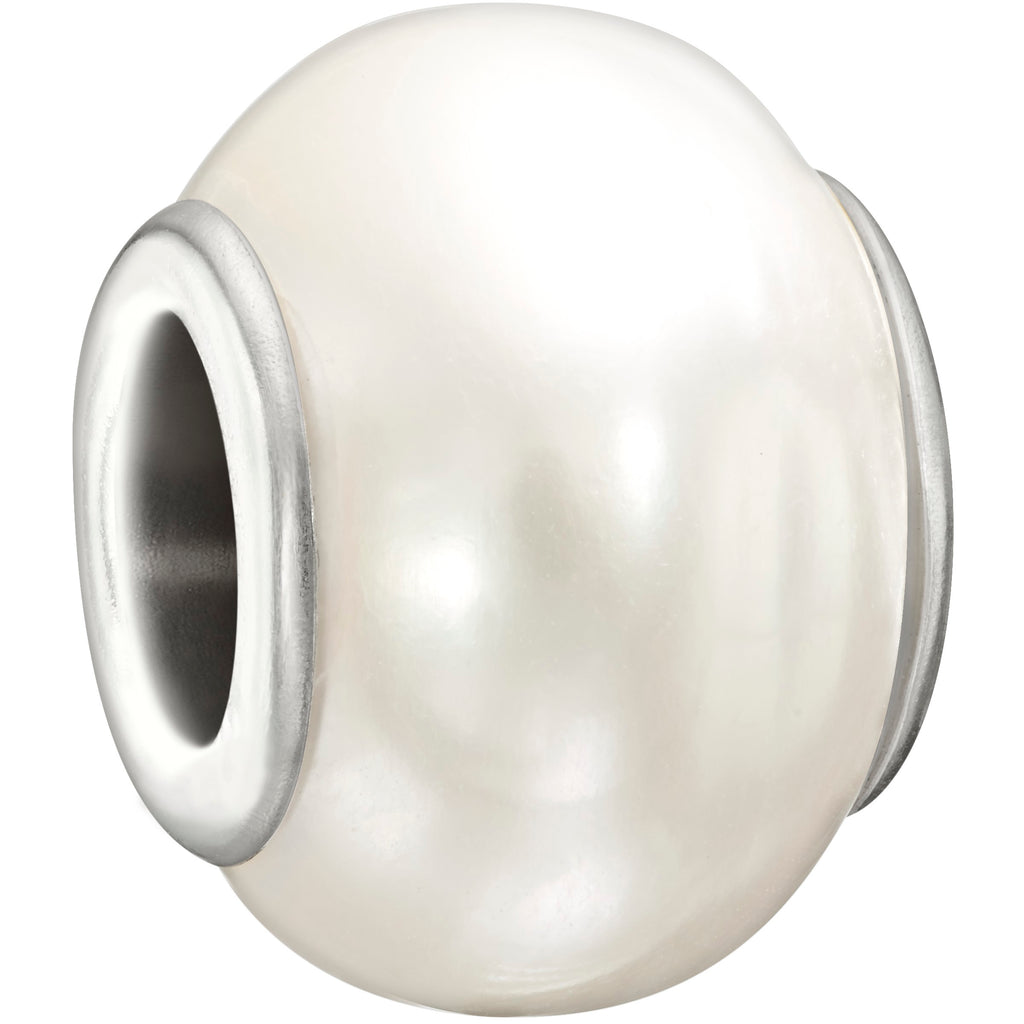 Odyssey Collection Cultured Pearl - 2410-0012