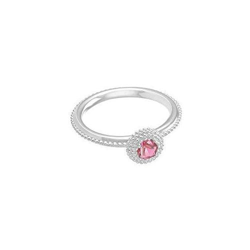 Ring - Soiree Birthstone, July, Size 7 -  1125-0146