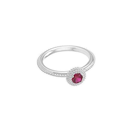 Ring - Soiree Birthstone, January, Size 6 - 1125-0127