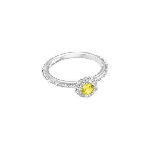 Ring - Soiree Birthstone, November, Size 6 - 1125-0157