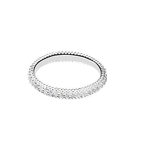 Ring - Eternity Crystal, Size 8 - 1125-0030