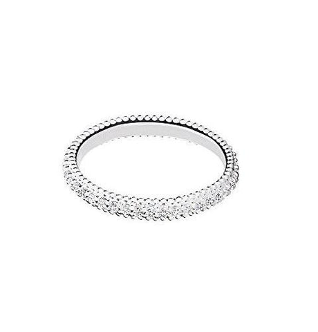 Ring - Eternity Crystal, Size 6 - 1125-0028