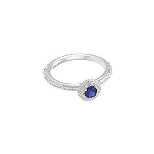Ring - Soiree Birthstone, September, Size 8 - 1125-0153