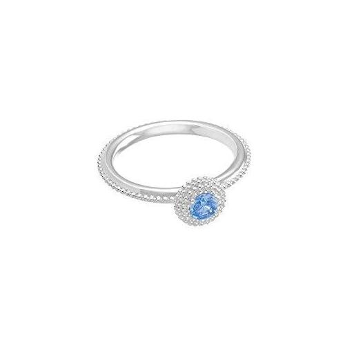 Ring - Soiree Birthstone, December, Size 8 - 1125-0162