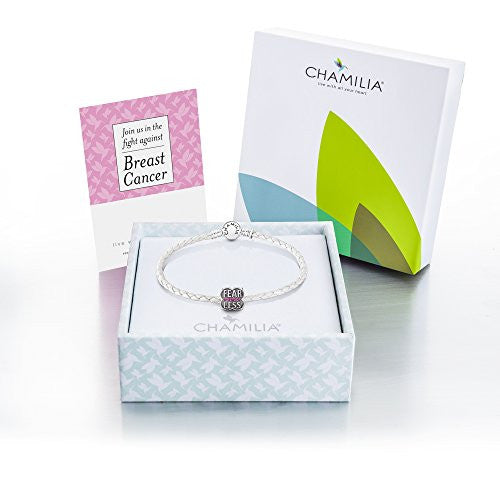 Fearless Breast Cancer Gift Set - 4011-0740