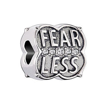 Load image into Gallery viewer, Fearless - 2025-1956