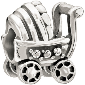 Baby Buggy - 2010-3083