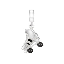 Load image into Gallery viewer, Roller Skate Charm - 2015-0123