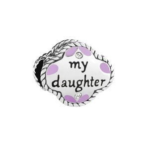 My Daughter My Friend - 2025-1407