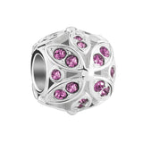 Floral Colour Accents - Amethyst - 2025-1564