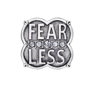 Fearless - 2025-1956