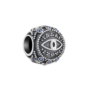 Spiritual Totem Eye of Protection - 2025-2312