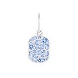 Birthstone Galaxy - March - 2025-2496