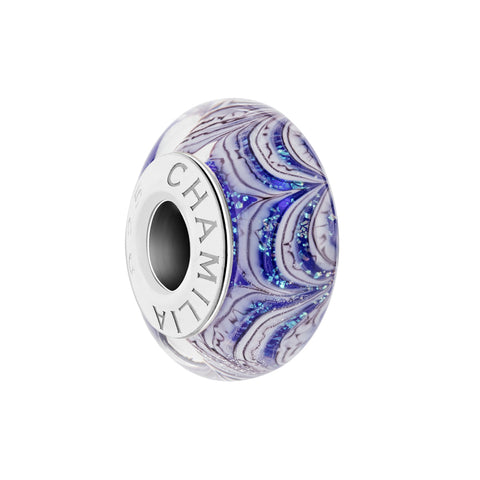 Jack Frost Sapphire - 2110-1294