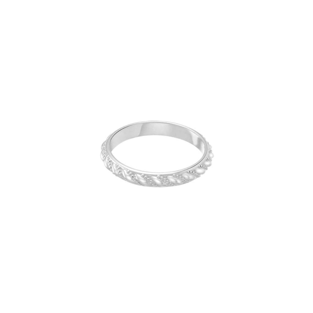 Ring - Timeless, Size 7 - 1110-0080