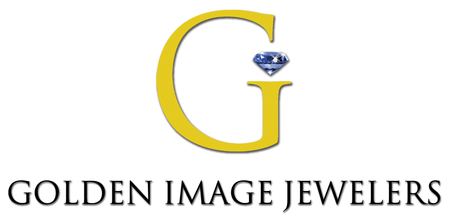 GOLDEN IMAGE JEWELERS