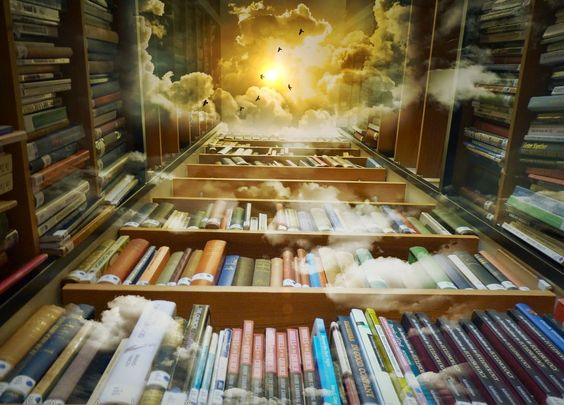 Akashic Records Reading with Tara J Clarke Tara. J. Clarke Reading to realign your soul joy love