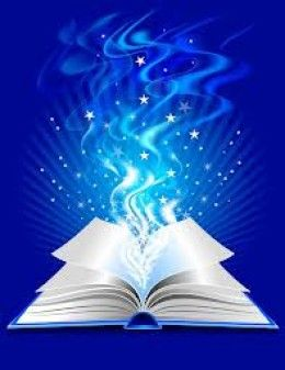 soul realignment readings reading in akashic records