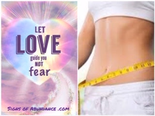 Weight Loss program Cairns Palm Cove Queensland Australia self love not fear lose weight