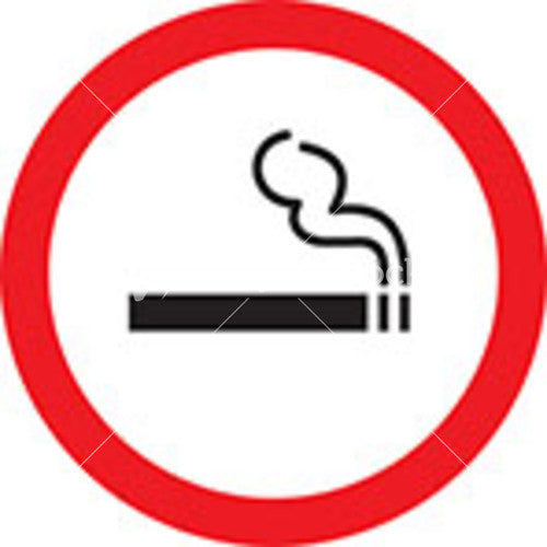 stop smoking hypnosis in Cairns