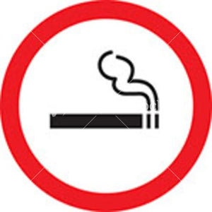 quit smoking hypnosis in cairns hypnotherapy for stop smoking hypnosis