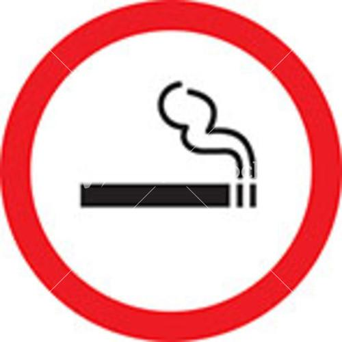 stop smoking hypnosis in Cairns quit smoking for life