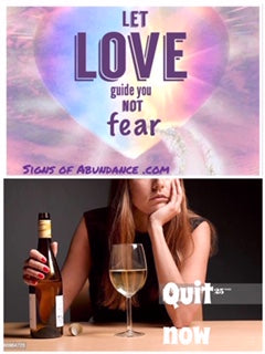 quit drinking alcohol and stop drinking stop bad habits cairns quit bad habits