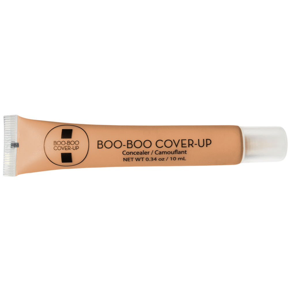 Boo-Boo Cover-Up - Dark Shade