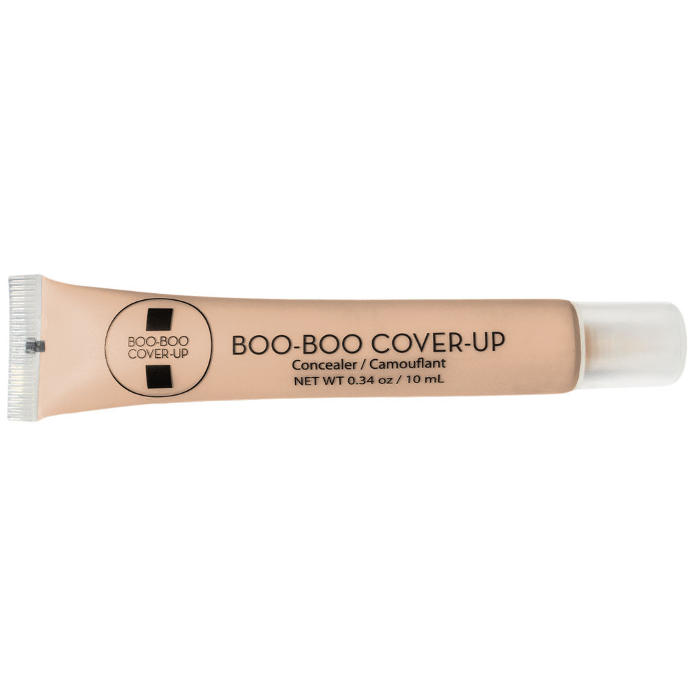 Boo-Boo Cover-Up - Medium Shade