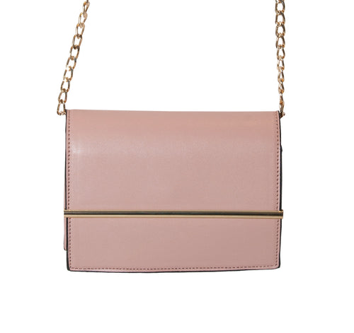 Corrine Cross Body Bag - Jade and Camil