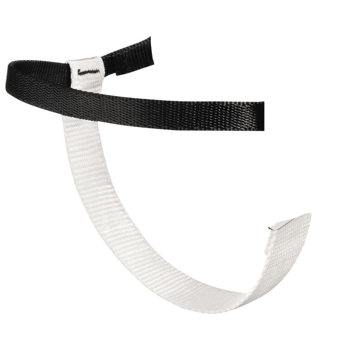 PANTIN REPLACEMENT STRAP, Left