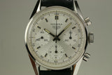 Vintage Heuer Carrara buy sell