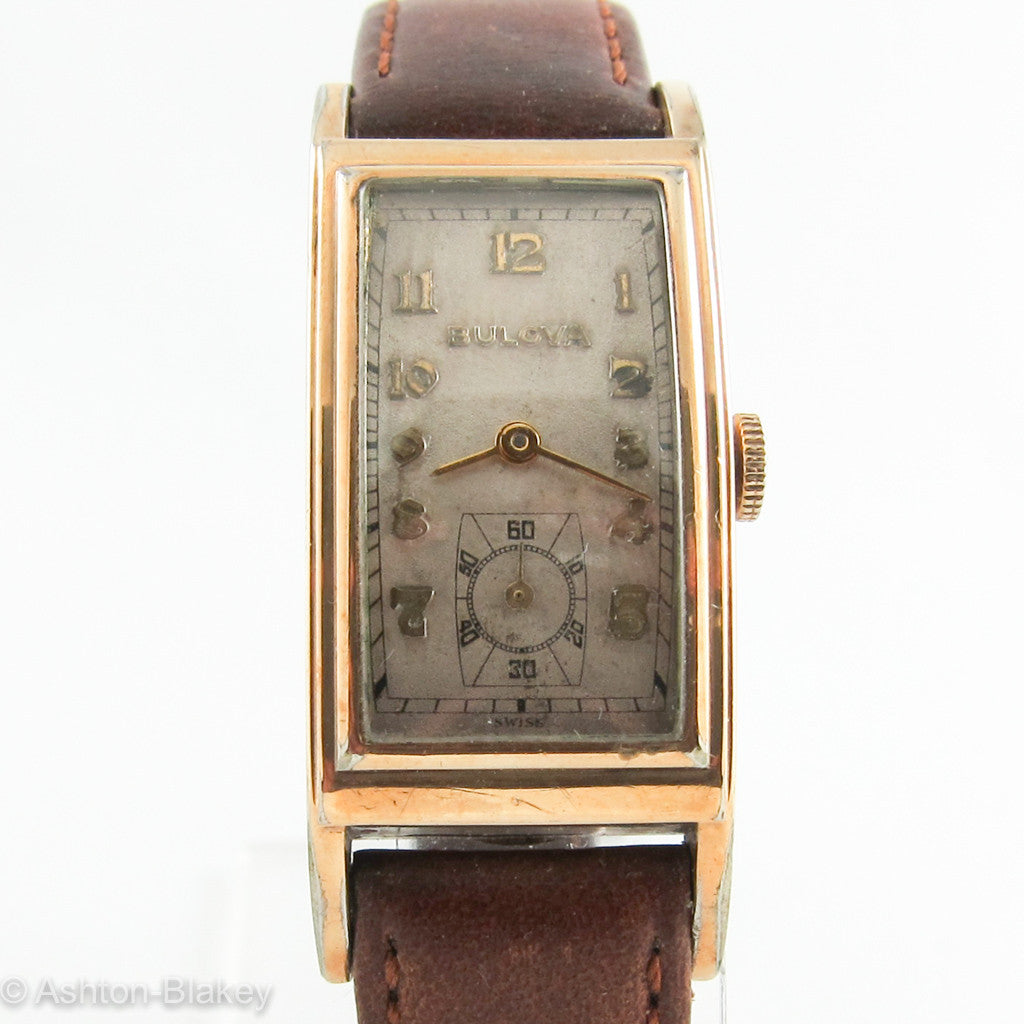 lord dsc gold watch rectangular filled elgin watches birth product year