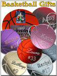 Basketball Gifts