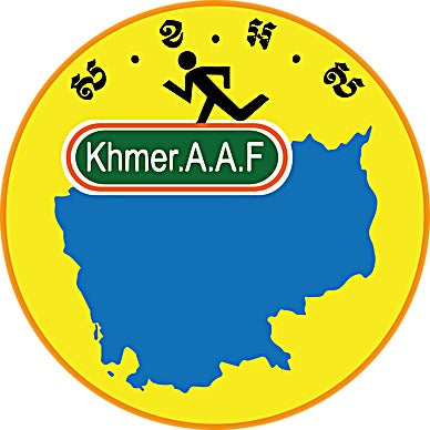 Khmer Amateur Athletic Federation become co-organizer for KEP Half Marathon