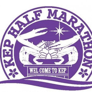 3rd KEP Half Marathon(On February 18, 2018)