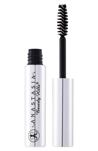 Anastasia Beverly Hills Brow Gel - Clear