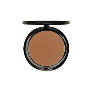 IMAN Cream to Powder Foundation