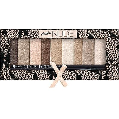 Physicians Formula Eye Enhancing Shadow & Liner - Nude Collection