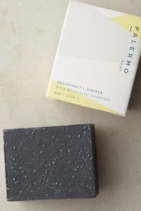 Palermo Body Soap