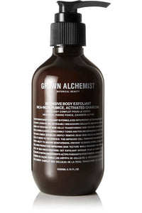 Grown Alchemist - Intensive Body Exfoliant