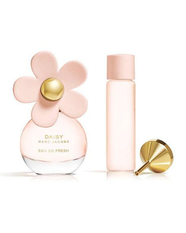 Marc Jacobs Daisy Eau So Fresh Purse Spray