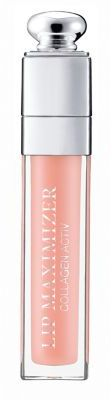 Dior Addict Lip Maximizer. Lip gloss.