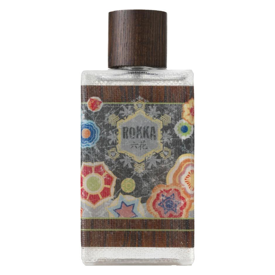 Antonia's Flowers Women's Rokka Cologne