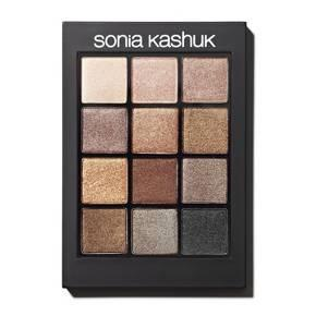 Sonia Kashuk Eye Couture - Eye on Neutral Shimmer