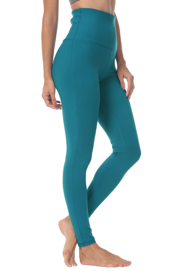 Women's yoga pants