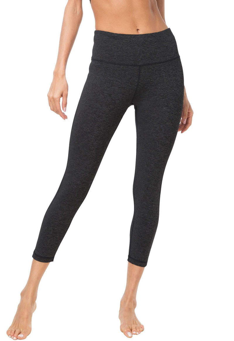 Woman yoga leggings