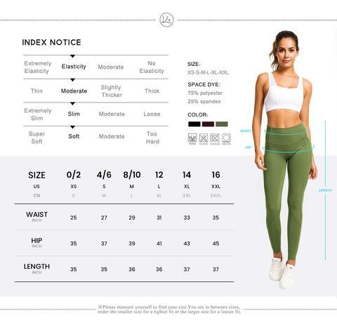 QUEENIEKE Women Workout Leggings Sports Pants Zoned Compression Running Tights