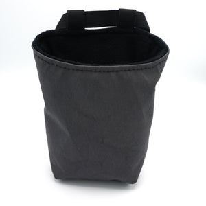 Elevation X10 Chalk Bag